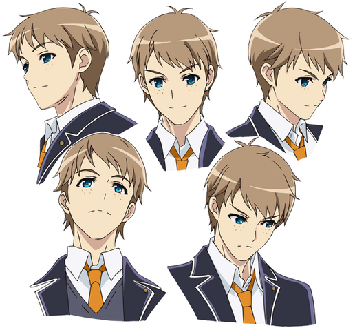 File:Kenny Headshots.png