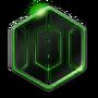 Challenge badge steam01