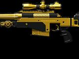 황금 Truvelo CMS 20x42mm
