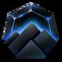 Challenge badge rw 02
