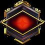 Challenge badge vol 03