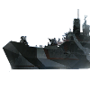 Flagship Enemy Icon