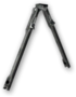 Machine Gun Bipod