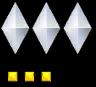 Rank2 33