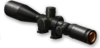 Schmidt & Bender v2 4.6x Scope