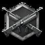 Challenge badge weapon10 18