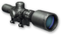 Pistol Scope 2x