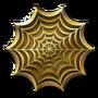 Challenge badge hlw01