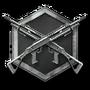 Challenge badge weapon10 26