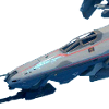 Sharckopter Enemy Icon