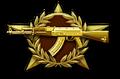 AK-47 Warbox
