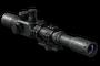 Fast Mid-Range Scope 5x