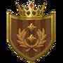 Challenge badge 15