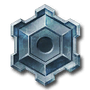 Challenge badge rw 01