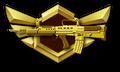 Enfield L85A2 Custom Warbox