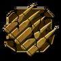 Challenge badge 89