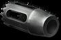 Shotgun Suppressor