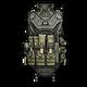 파이썬 방탄 조끼 Render