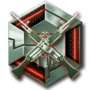 Challenge badge weapon25 29