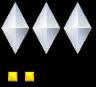 Rank2 32