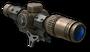 Razor HD Gen II