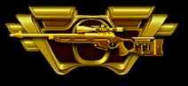 SV-98 Warbox