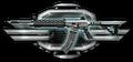 Randombox Derya MK-10 VR 102