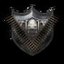 Challenge badge 53