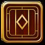 Challenge badge bank 02