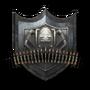 Challenge badge 52