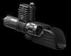Micro-Roni CAA Special Grip