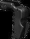 SCAR-L Grip