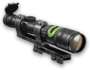 Short-Range Sniper Scope 4x