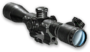 Default Sniper Scope 5.5x