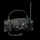 Sapper Engineer Helmet Render