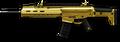 황금 ACR Render