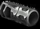 SMG Suppressor