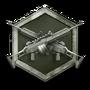 Challenge badge weapon10 32