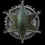 Challenge badge 49