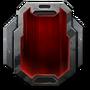 Challenge badge hunt 01