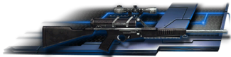 Challenge strip weapon25 27
