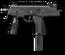 B&T MP-9 Render