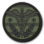 Challenge badge 42