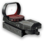 TRUGLO Red Dot Sight