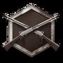 Challenge badge weapon10 01