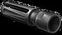 Sniper Rifle Suppressor