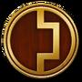 Challenge badge bank 01