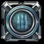 Challenge badge rw 03