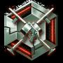 Challenge badge weapon25 11