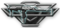Randombox SR-2 Veresk